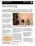 The Fort Log