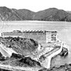 historic photo of Fort Point