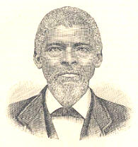 Deacon March Haynes