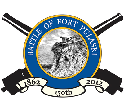 150th Anniversary of the Battle of Fort Pulaski