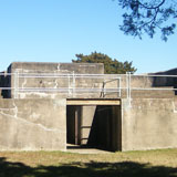 Battery Hambright