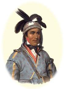 Forgotten Warriors - Fort Scott National Historic Site (U S