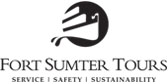 Fort Sumter Tours Logo