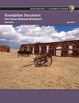 Foundation cover2