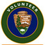 Volunteer-in-Parks program