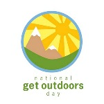 Celebrate free, healthy, active, outdoor fun in your urban national park on Saturday, June 8th, 2013, from 10:00-3:00.