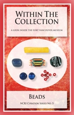 Bead Guide Front Cover
