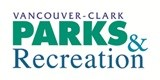 Vancouver-Clark Parks and Recreation