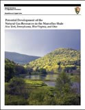 marcellus shale report cover-thumb