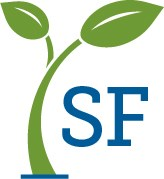 Stewards of the Future Logo