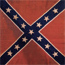 Confederate Order of Battle