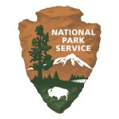 National_Park_Service-logo-C28CDC679A-seeklogo_com