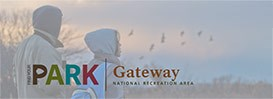 Find Your Park at Gateway