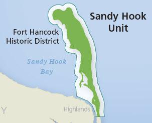 Ettaton School Usgs Sandy Hook Quadtennesseetopographic