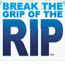 Break the grip of the RIP (current)
