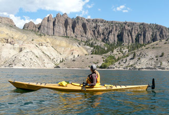 301 moved permanently for Blue mesa reservoir fishing