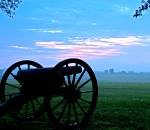 The Gettysburg Sesquicentennial Report