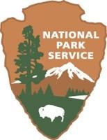 History of the NPS Arrowhead - Glacier National Park (U.S. ...