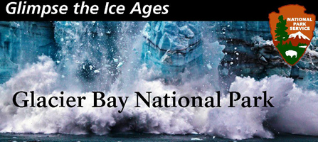 What 39 s so special about glacier bay glacier bay for Do senior citizens need a fishing license
