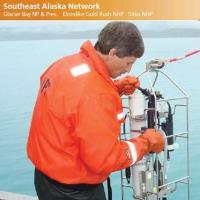 Southeast Alaska Inventory and Monitoring Program