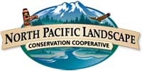 North Pacific Landscape Conservation Cooperative