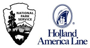 NPS and Holland America