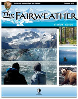 Fairweather - Fairweather