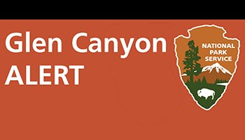Glen Canyon ALERT