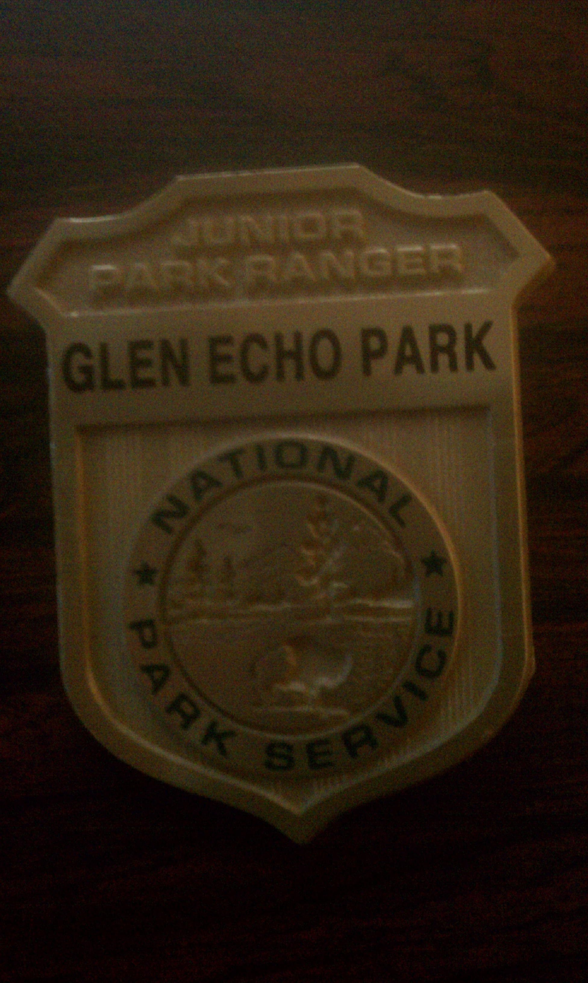 jr glec badge 00