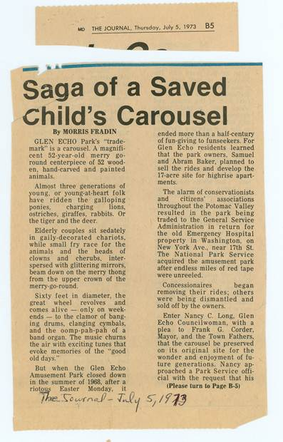 Saved Carousel Newspaper article_small