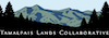Tamalpais Lands Collaborative