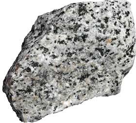 Granite and Granodiorite FAQ - Golden Gate National ...