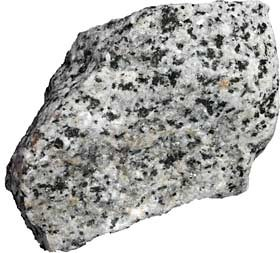 Granite and Granodiorite FAQ - Golden Gate National Recreation Area (U.S.  National Park Service)