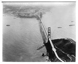 GOGA 35301-0489 Aerial of GGB small