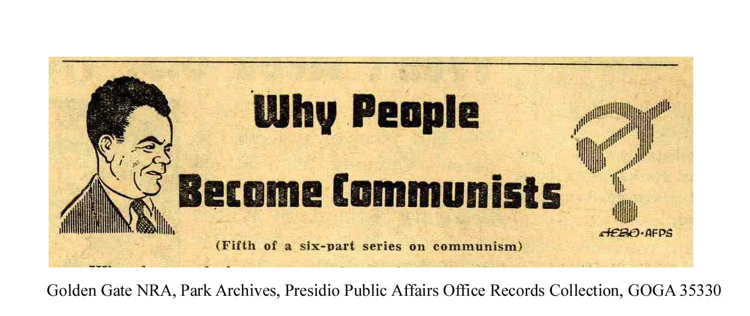 GOGA 35330 Why people become communists1