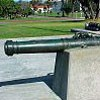 Photo of Spanish Cannon
