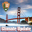 Golden Gate Climate Update Podcast Series
