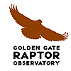 Golden Gate Raptor Observatory (GGRO)