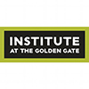 Institute at the Golden Gate