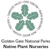Marin Native Plant Nursery