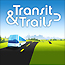 Transit & Trails