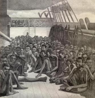 slavery in colonial america essay slavery essay honors american limberg at oak park river printing of slavery essay html body div