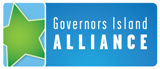 Governors Island Alliance