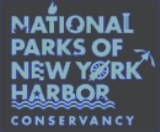 nyharborparks_logo_footer 160 by 160