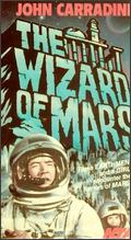 Wizard of Mars