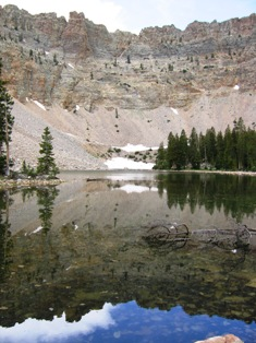 Things To Do Great Basin National Park US National