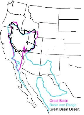 MTA SL Tours Template Nicholas Viano Martin Lopez Ppt Video - Great salt lake on a us map