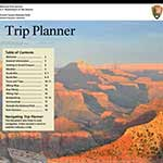 thumbnail of Trip Planner cover