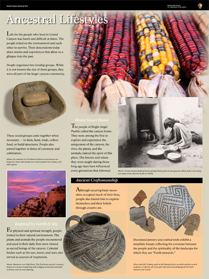 Bright Angel Pueblo Exhibit 4 - click on image to download printable PDF file (1.2 MB)