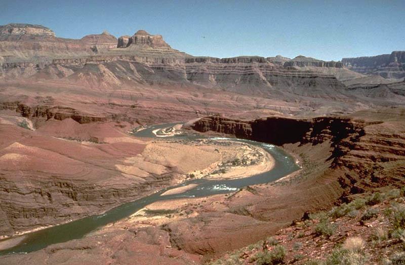 geology grand canyon national park u s national park service